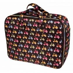 Set maleta vespas Mybags