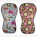 Gift voucher: customized baby blanket