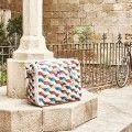 Valise pour bébé Geometrics de My bags