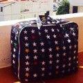 maleta-bebe-estrellas
