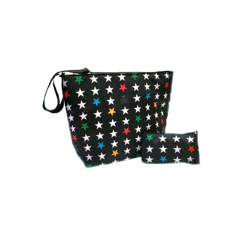 diaper bag twins stards my bag s teoyleo. Black Bedroom Furniture Sets. Home Design Ideas