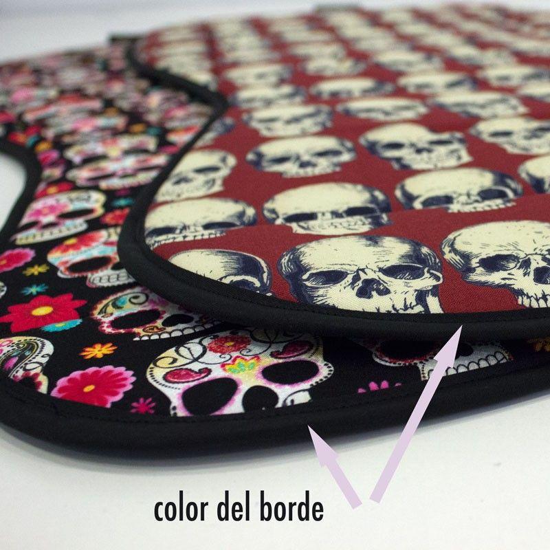 personalisez votre coussin confort pour bugaboo camaleon. Black Bedroom Furniture Sets. Home Design Ideas