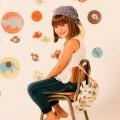 Kindergarten backpack L&B Mybags