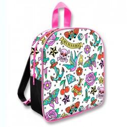 Baby backpack Cute Flash