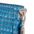 Bolso silla de paseo trendy Arrows 4