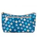 Baby vanity bag Trendy Stars