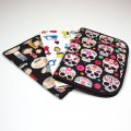 Baby documents pouch - choose the fabric