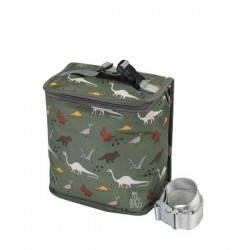 Children cooler bag Dinos