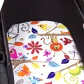 Bugaboo pushchair Siesta cotton sheet