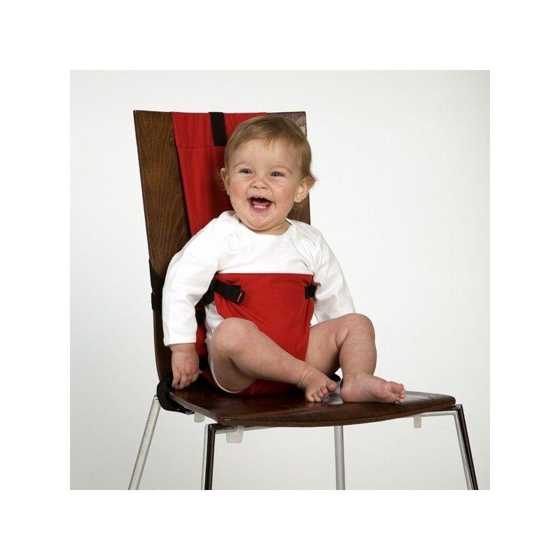 chaise haute b b. Black Bedroom Furniture Sets. Home Design Ideas