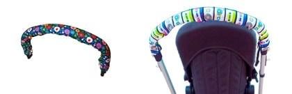 Des accessoires pour Bugaboo Donkey