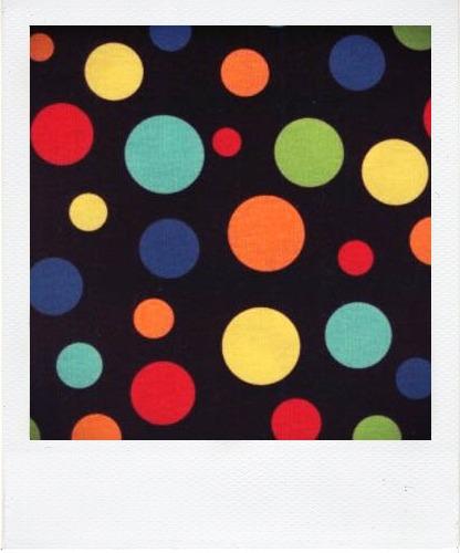 Fondo de colores vivos - Imagui