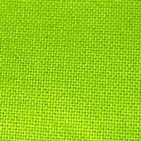 4.- Verde lima
