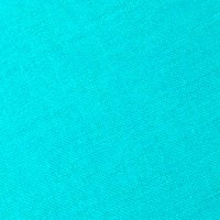 Azul claro menta