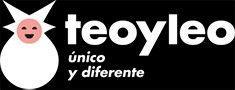 Teoyleo
