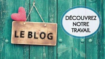 Blog teoyleo