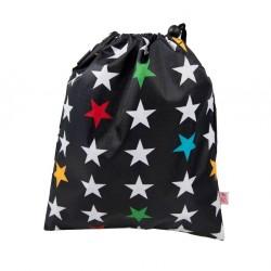 Bolsa multiusos estrellas - My Bag´s