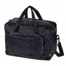 Diaper bag sweet Dreams Grey