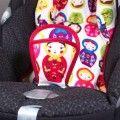 Reducteur pour bébé - kuki dolls