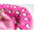 Nido bebé Hello Kitty