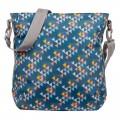 Bolso silla de paseo trendy Mountains lado