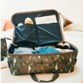Baby suitcase Dinos by Mybags