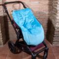Funda invierno silla Jane Muum - elige el estampado