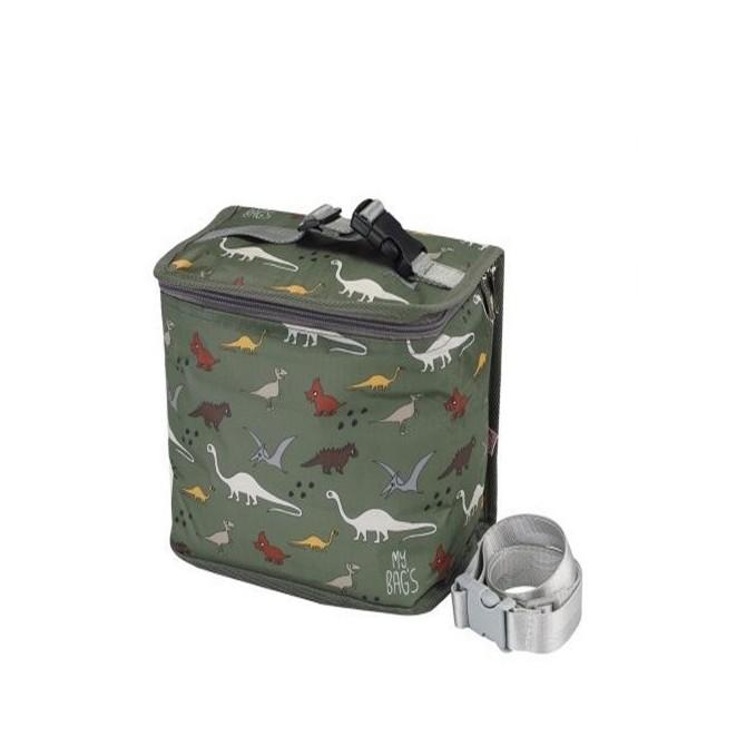 Nevera infantil portatil My Bags Dinos