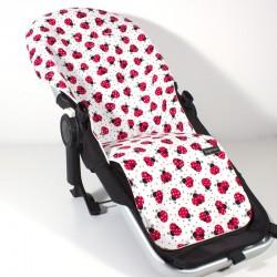 Seat cover Bugaboo Camaleon