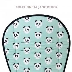 Colchoneta Jane Rider - elige el estampado