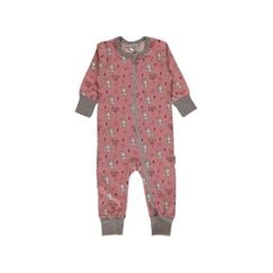 4c76e670a2 Ropa bebe original. Bodys y pijamas modernos para bebes molones ...
