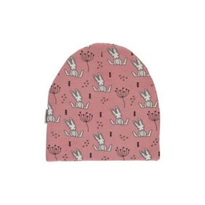Bonnet bébé Sweet Bunny par Maxomorra