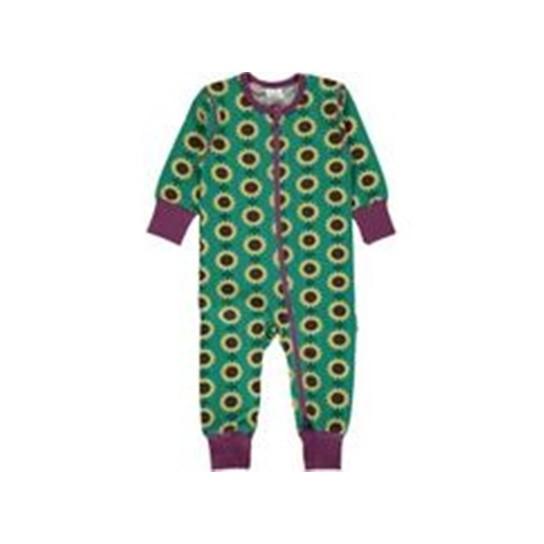 f09c4d8e2 Ropa bebe original. Bodys y pijamas modernos para bebes molones ...