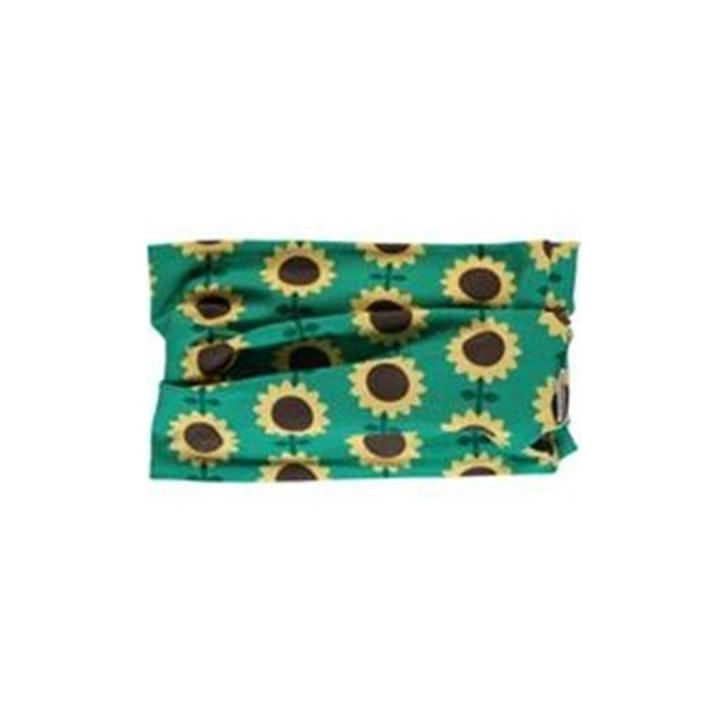 Cuello Sunflowers de Maxomorra