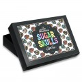 Baby gift set Sugar Skulls