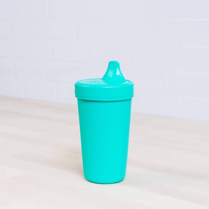 Vaso antiderrame Aqua Re-play