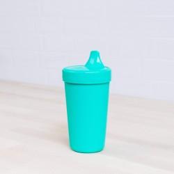 Aqua No-Spill Sippy Cup - Re-play