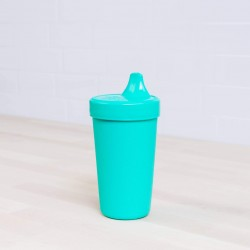 Vaso antiderrame Aqua Re-play