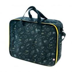 Baby suitcase Mycosmos