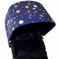 Capota silla Bugaboo - supernova