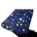 Canopy for Bugaboo stroller - supernova