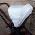Custom your canopy for Jane Muum 2018-2019