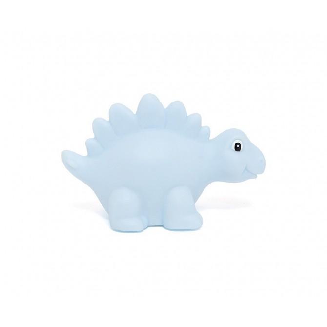 veilleuse stegosaurus