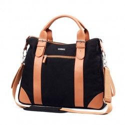 Bolso maternal - iconic
