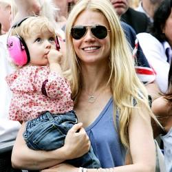 Protector oidos para bebes