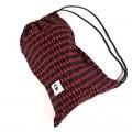 Bolsa de regalo con la mochila portabebes ergonomica Littlefrog