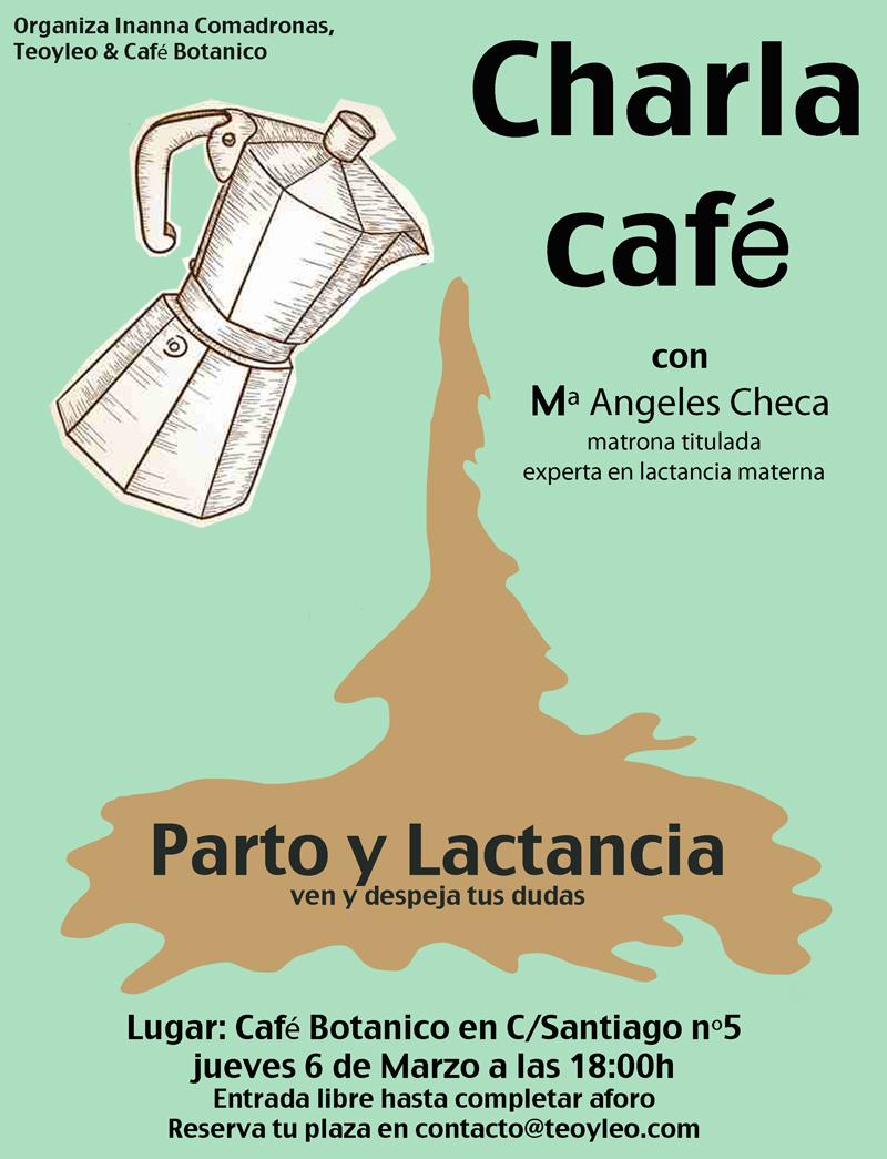 cafe-tertulia-botanico-web-blog