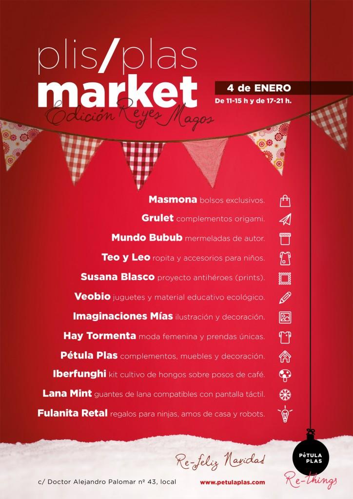 plisplas_market_navidad2015_ok.indd