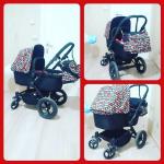 Borsino-Baby-silla-personalizada