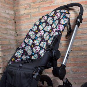 Funda para la silla Borsino Baby